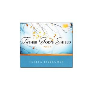 Father God's Shield