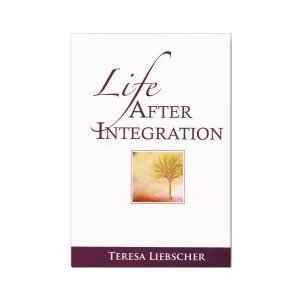Life After Integration