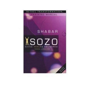 Shabar Manual